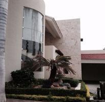 Foto de casa en renta en  , montecristo, mérida, yucatán, 3283118 No. 01