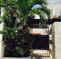Foto de casa en renta en  , montecristo, mérida, yucatán, 3292124 No. 02