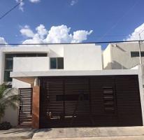 Foto de casa en renta en  , montecristo, mérida, yucatán, 3319137 No. 01