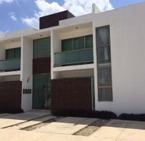 Foto de edificio en venta en  , montecristo, mérida, yucatán, 3424557 No. 01