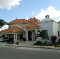 Foto de casa en venta en  , montecristo, mérida, yucatán, 3518534 No. 01