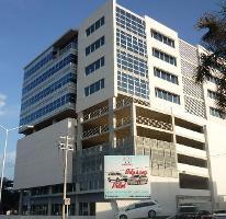 Foto de oficina en renta en  , montecristo, mérida, yucatán, 3594646 No. 01