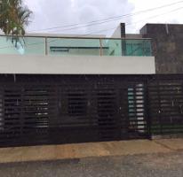 Foto de casa en renta en  , montecristo, mérida, yucatán, 3635250 No. 01