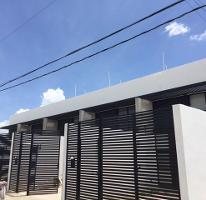Foto de departamento en renta en  , montecristo, mérida, yucatán, 3672815 No. 01