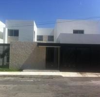 Foto de casa en renta en  , montecristo, mérida, yucatán, 3725836 No. 01