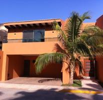 Foto de casa en renta en  , montecristo, mérida, yucatán, 3726897 No. 01