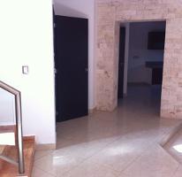 Foto de casa en renta en  , montecristo, mérida, yucatán, 3726897 No. 02
