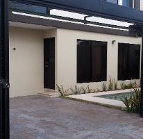 Foto de casa en renta en  , montecristo, mérida, yucatán, 3785374 No. 01