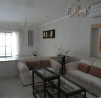 Foto de casa en venta en  , montecristo, mérida, yucatán, 3796699 No. 01