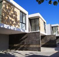 Foto de casa en venta en  , montebello, mérida, yucatán, 3890237 No. 01