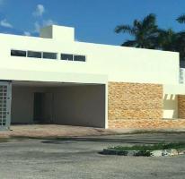 Foto de casa en venta en  , montecristo, mérida, yucatán, 4216895 No. 01