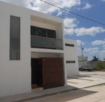 Foto de oficina en renta en  , montecristo, mérida, yucatán, 4225734 No. 01