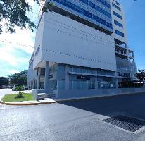 Foto de oficina en renta en  , montecristo, mérida, yucatán, 4248999 No. 01