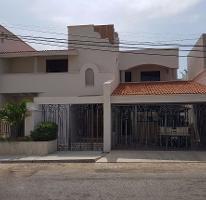 Foto de casa en venta en  , montecristo, mérida, yucatán, 4275852 No. 01