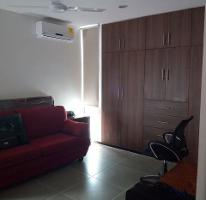 Foto de departamento en renta en  , montecristo, mérida, yucatán, 4291256 No. 01
