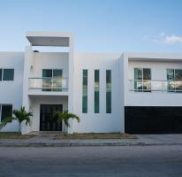 Foto de casa en venta en  , montecristo, mérida, yucatán, 4296287 No. 01