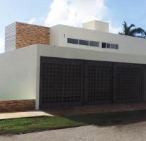 Foto de casa en venta en  , montecristo, mérida, yucatán, 4321348 No. 01