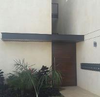 Foto de departamento en renta en  , montecristo, mérida, yucatán, 0 No. 01
