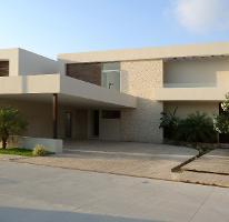 Foto de casa en venta en  , montecristo, mérida, yucatán, 4411418 No. 01