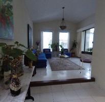 Foto de casa en venta en  , montecristo, mérida, yucatán, 4555400 No. 01
