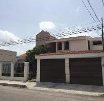 Foto de casa en venta en  , montecristo, mérida, yucatán, 4633241 No. 01