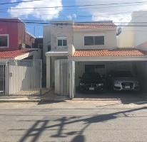 Foto de casa en renta en  , montecristo, mérida, yucatán, 4635425 No. 01