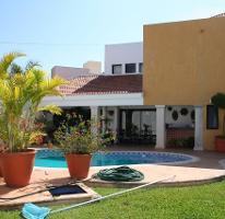 Foto de casa en venta en  , montecristo, mérida, yucatán, 4636503 No. 01