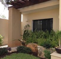 Foto de casa en venta en, montecristo, mérida, yucatán, 948367 no 01