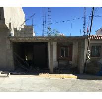 Foto de casa en venta en  , santa fe, tijuana, baja california, 2034142 No. 01