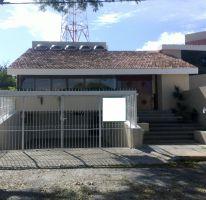 Foto de casa en venta en, montejo, mérida, yucatán, 1427391 no 01