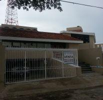 Foto de casa en venta en, montejo, mérida, yucatán, 2238574 no 01