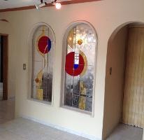 Foto de casa en venta en  , montejo, mérida, yucatán, 2264823 No. 01