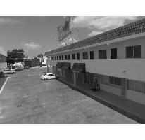 Foto de local en renta en  , montejo, mérida, yucatán, 2305808 No. 01