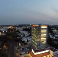 Foto de oficina en renta en  , montejo, mérida, yucatán, 2523018 No. 01