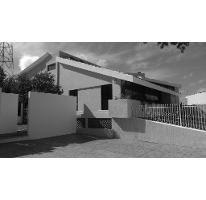 Foto de casa en venta en  , montejo, mérida, yucatán, 2590120 No. 02