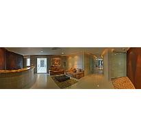 Foto de oficina en venta en  , montejo, mérida, yucatán, 2598645 No. 01