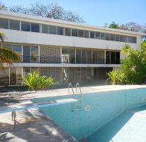 Foto de casa en renta en  , montejo, mérida, yucatán, 3026891 No. 01