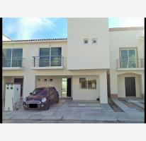 Foto de casa en venta en montemayor 146, residencial el refugio, querétaro, querétaro, 0 No. 01