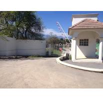 Foto de terreno habitacional en venta en, montemorelos centro, montemorelos, nuevo león, 1624900 no 01
