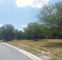 Foto de terreno habitacional en venta en, montemorelos centro, montemorelos, nuevo león, 2037144 no 01