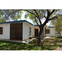 Foto de rancho en venta en  , montemorelos centro, montemorelos, nuevo león, 2298780 No. 01