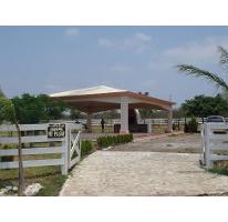 Foto de terreno habitacional en venta en  , montemorelos centro, montemorelos, nuevo león, 2519557 No. 01