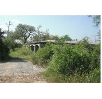 Foto de terreno habitacional en venta en  , montemorelos centro, montemorelos, nuevo león, 2622357 No. 01