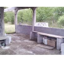 Foto de terreno habitacional en venta en  , montemorelos centro, montemorelos, nuevo león, 2640817 No. 01