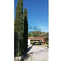 Foto de rancho en venta en  , montemorelos centro, montemorelos, nuevo león, 2805799 No. 01