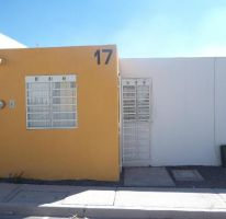 Foto de casa en condominio en venta en, montenegro, querétaro, querétaro, 2112690 no 01
