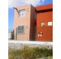 Foto de casa en venta en  , montenegro, querétaro, querétaro, 2834869 No. 01