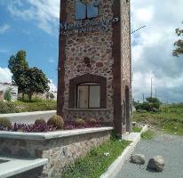 Foto de casa en venta en  , montenegro, querétaro, querétaro, 3797050 No. 01