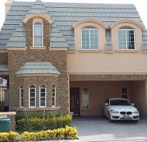 Foto de casa en renta en montereal , villa bonita, saltillo, coahuila de zaragoza, 3826664 No. 01