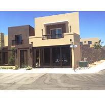 Foto de casa en venta en  , monterosa residencial, hermosillo, sonora, 2197256 No. 01